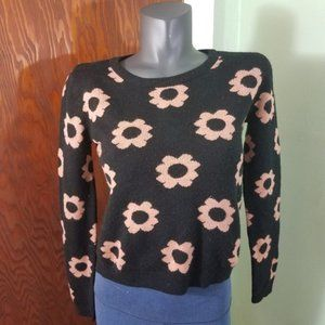 Sweaters - Coincidence + Change Sweater, Size S